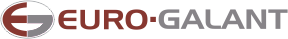 logo_290
